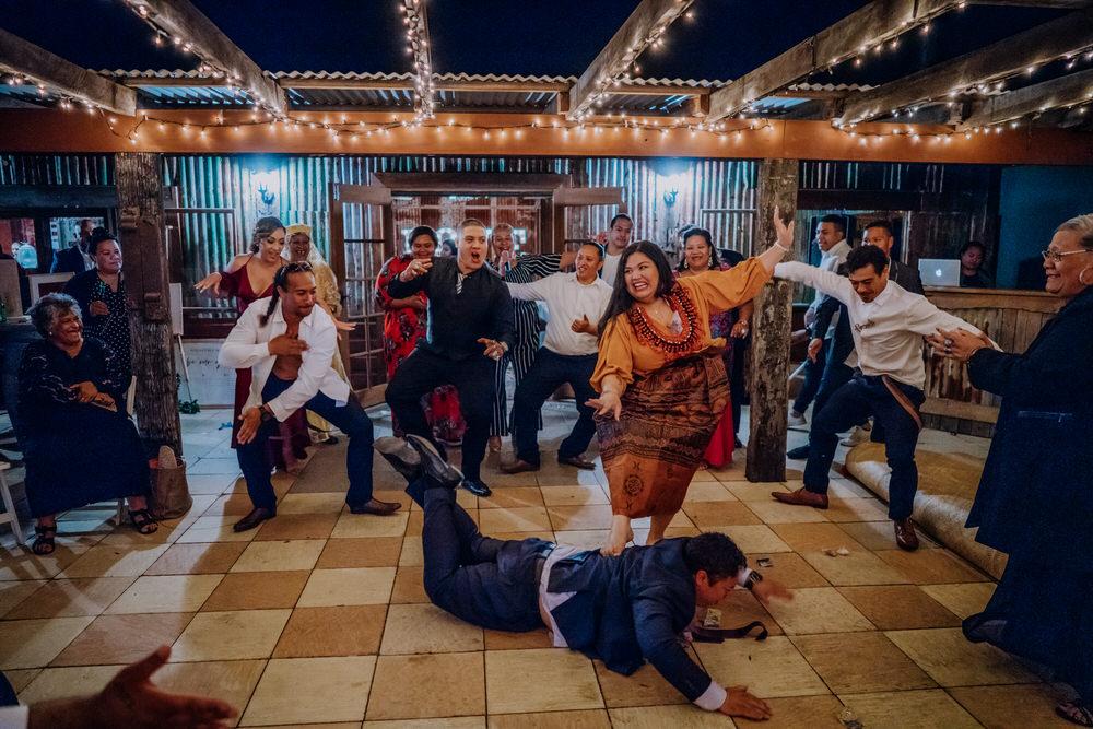 ava-me-photography-valu-george-adams-peak-broke-hunter-valley-wedding-767