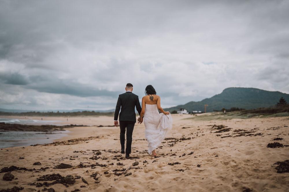 corrina-jamie-novotel-wollongong-towradgi-beach-252-3