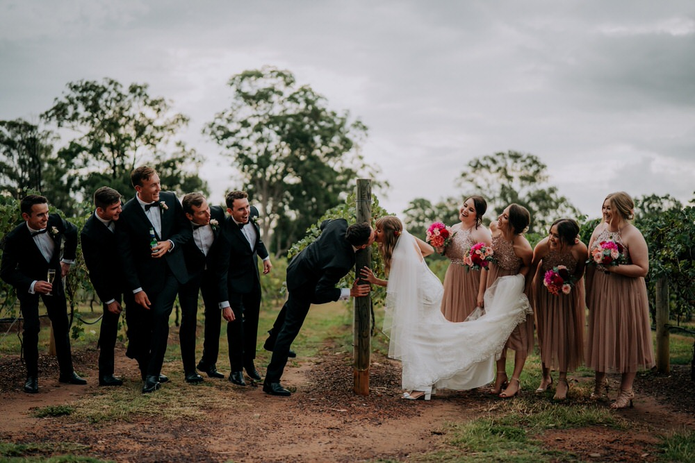 ava-me-photography-alice-brody-enzo-hunter-valley-ironbark-hill-vineyard-drayton-wines-wedding-456