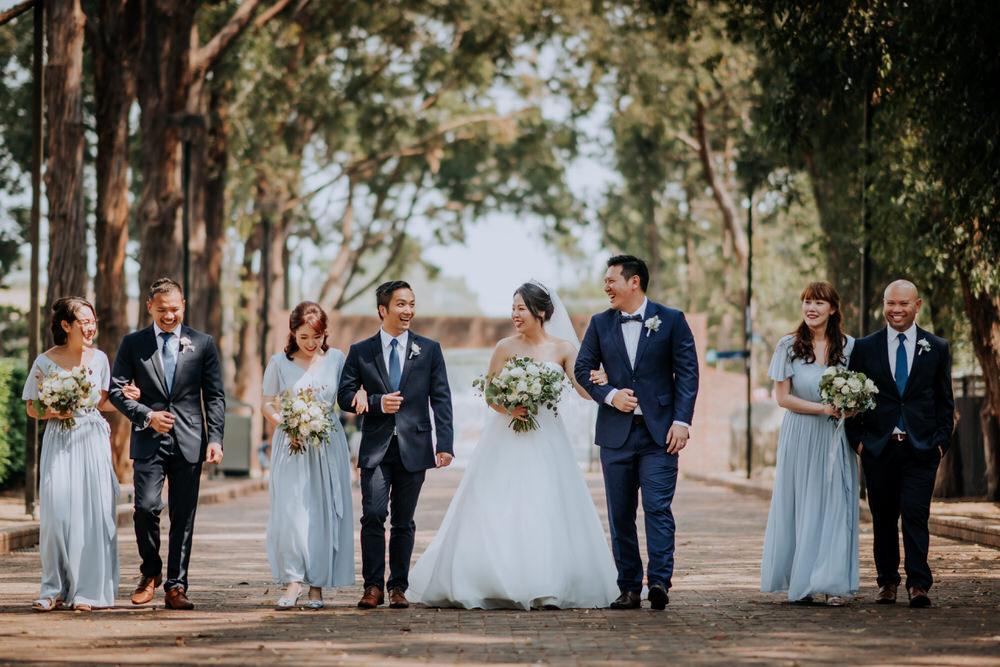 ava-me-photography-amy-william-auburn-botanic-gardens-rhodes-chinese-parramatta-wedding-343