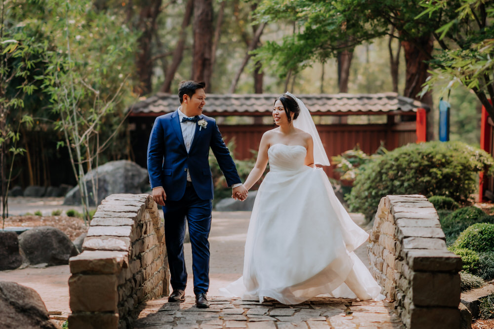 ava-me-photography-amy-william-auburn-botanic-gardens-rhodes-chinese-parramatta-wedding-399