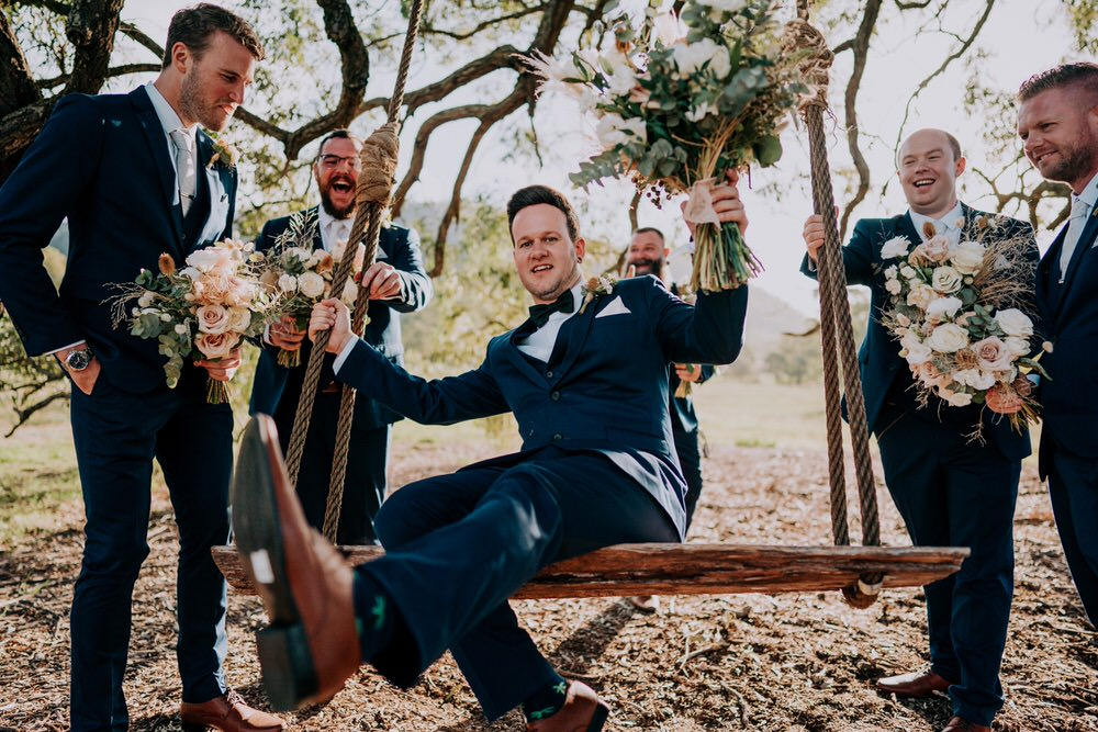 ava-me-photography-ange-andy-adams-peak-country-estate-barn-hunter-valley-broke-wedding-514
