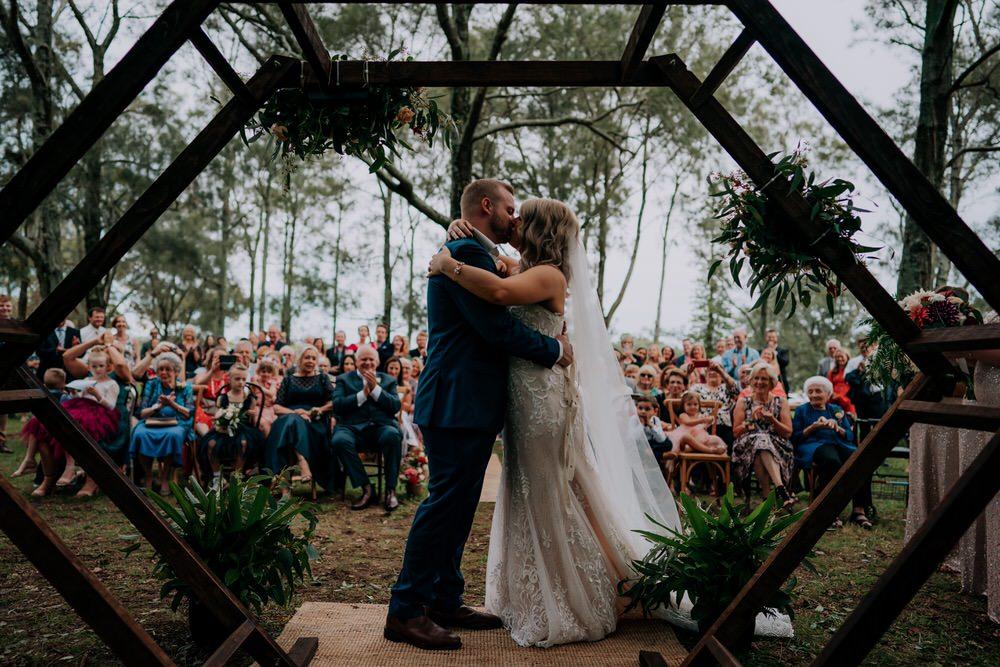 ava-me-photography-caz-thomas-centennial-park-homestead-wedding-355