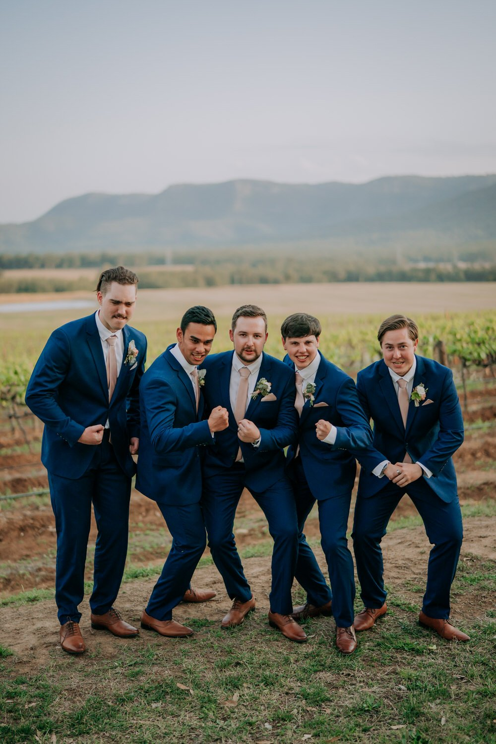 ava-me-photography-chantel-andreas-enzo-hunter-valley-ironbark-hill-vineyard-wedding-623-1