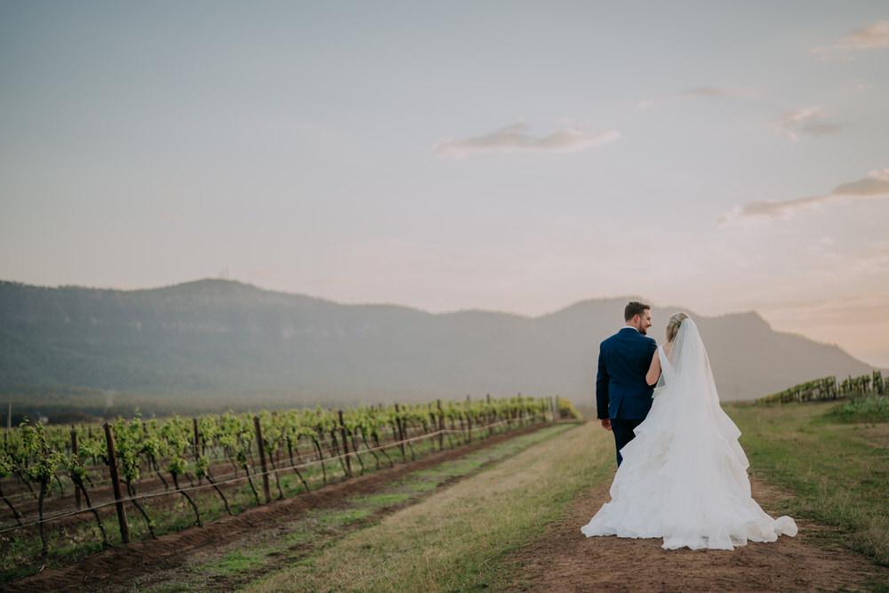 ava-me-photography-chantel-andreas-enzo-hunter-valley-ironbark-hill-vineyard-wedding-712-2