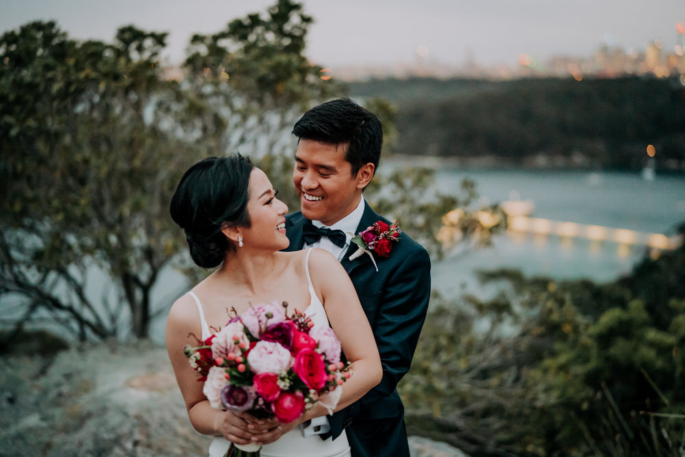 ava-me-photography-edwins-tanya-gunners-barracks-mosman-north-sydney-wedding-00576-3