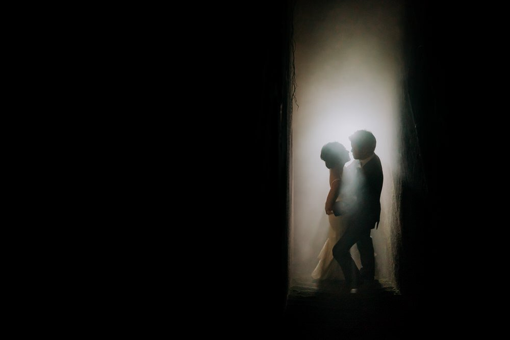 ava-me-photography-edwins-tanya-gunners-barracks-mosman-north-sydney-wedding-01005-3