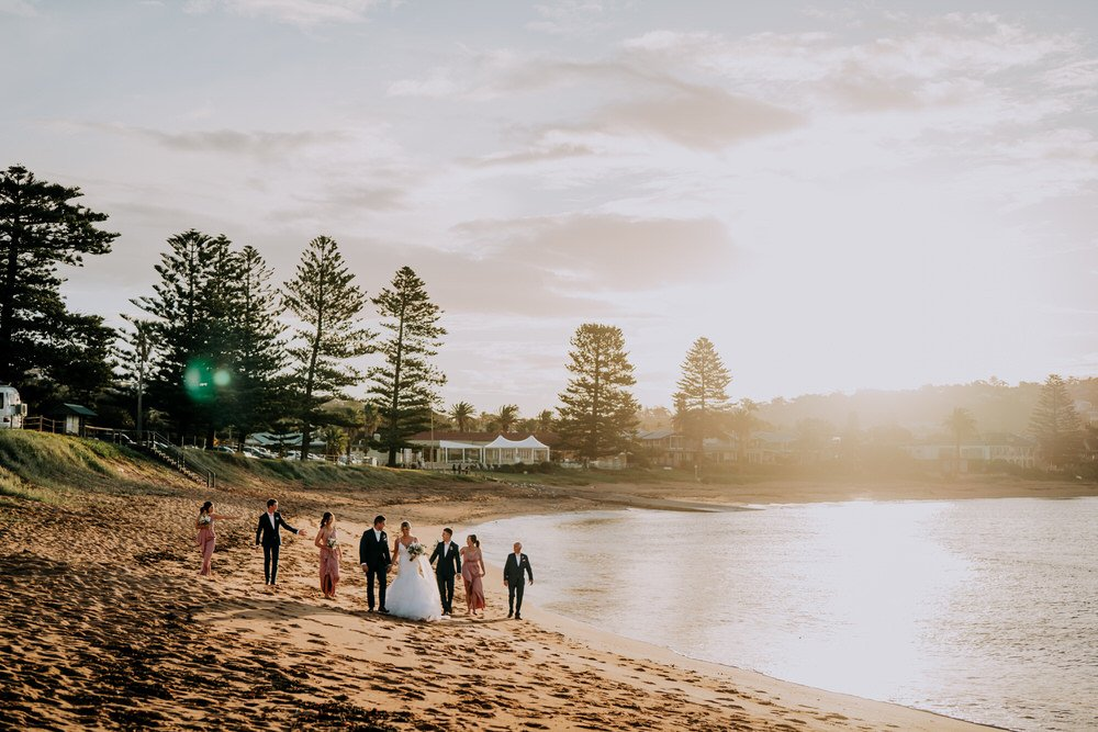 ava-me-photography-elisha-clint-long-reef-golf-club-collaroy-sydney-wedding-380