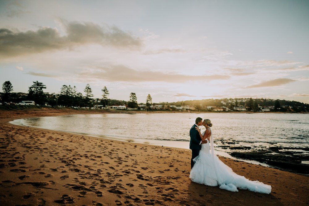 ava-me-photography-elisha-clint-long-reef-golf-club-collaroy-sydney-wedding-410