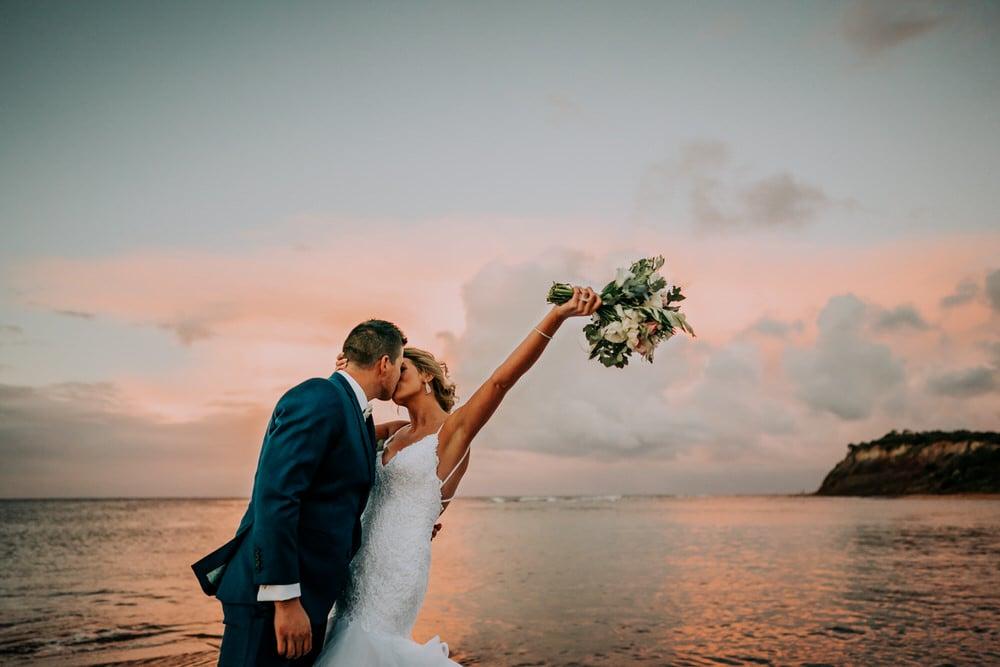 ava-me-photography-elisha-clint-long-reef-golf-club-collaroy-sydney-wedding-490