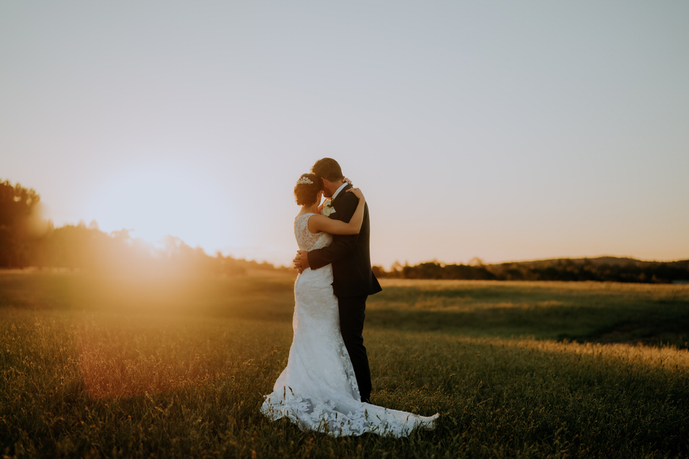 ava-me-photography-elisha-michael-bendooley-estate-berrima-southern-highlands-wedding-681