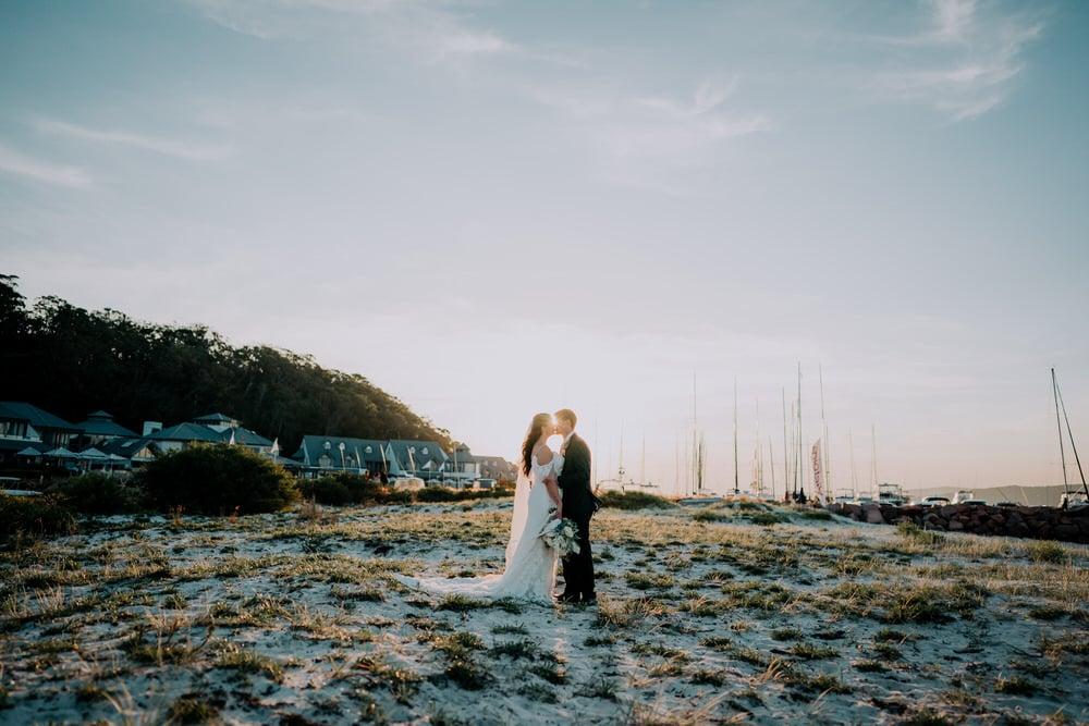 ava-me-photography-ellen-tom-anchorage-port-stephens-wedding-482
