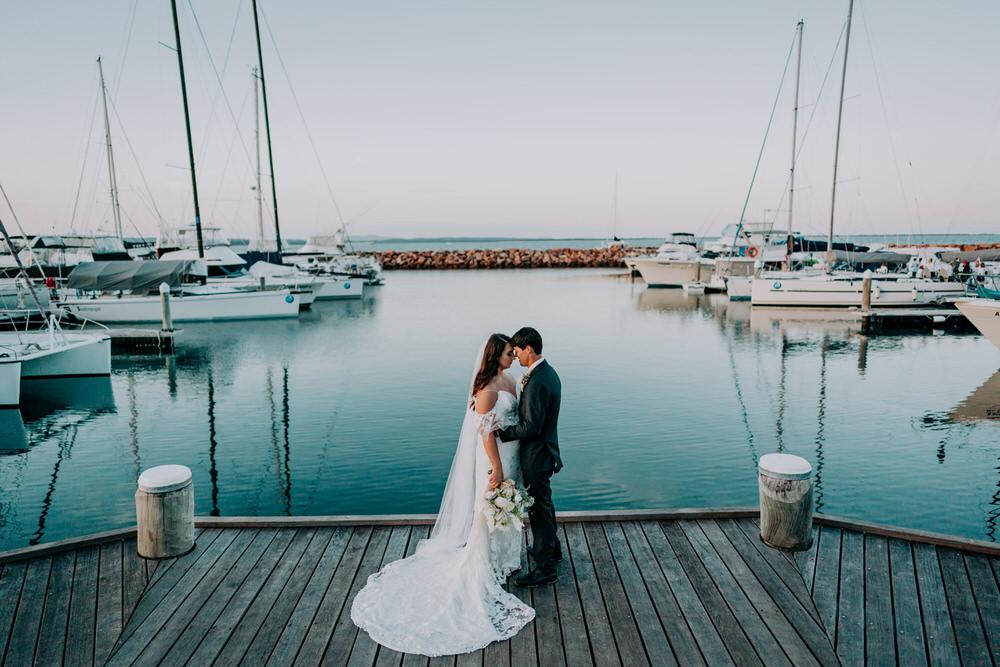 ava-me-photography-ellen-tom-anchorage-port-stephens-wedding-532-2