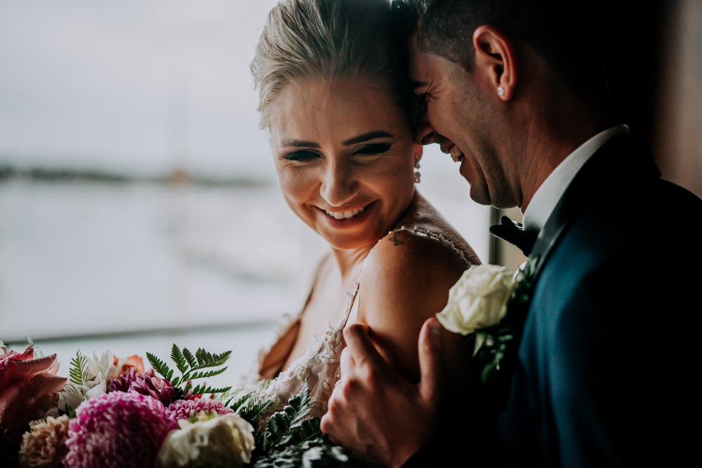 ava-me-photography-gemma-brent-zest-point-piper-sydney-wedding-498-2