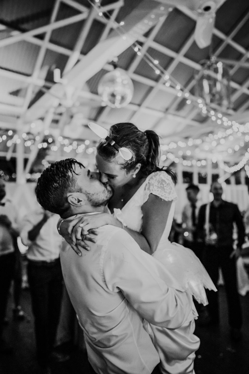 ava-me-photography-julieta-justin-athol-hall-mosman-sydney-harbour-wedding-756