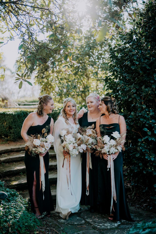 ava-me-photography-liz-david-milton-park-bowral-wedding-234