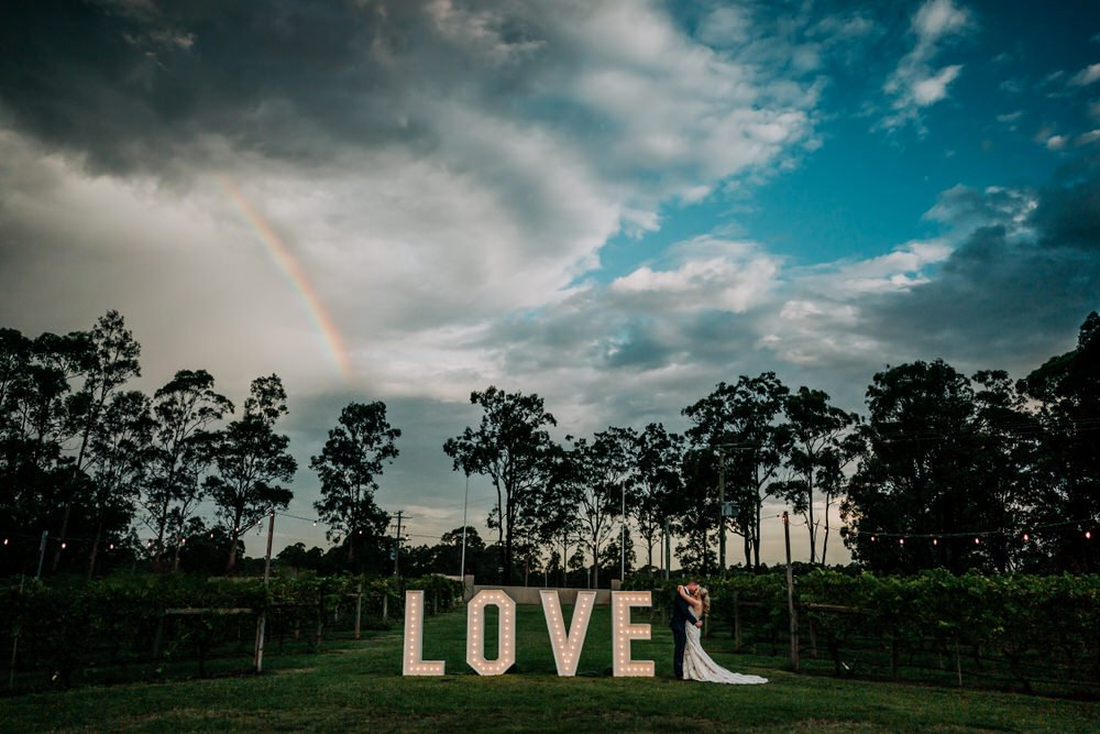 ava-me-photography-maddy-wayne-enzo-hunter-valley-ironbark-hill-vineyard-drayton-wines-wedding-629-1