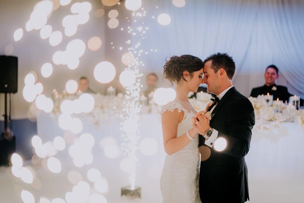ava-me-photography-marina-daniel-liverpool-greek-orthodox-bradleys-head-lilys-seven-hills-wedding-963