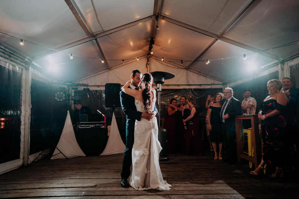 ava-me-photography-mel-chris-forster-tuncurry-green-cathedral-wedding-989