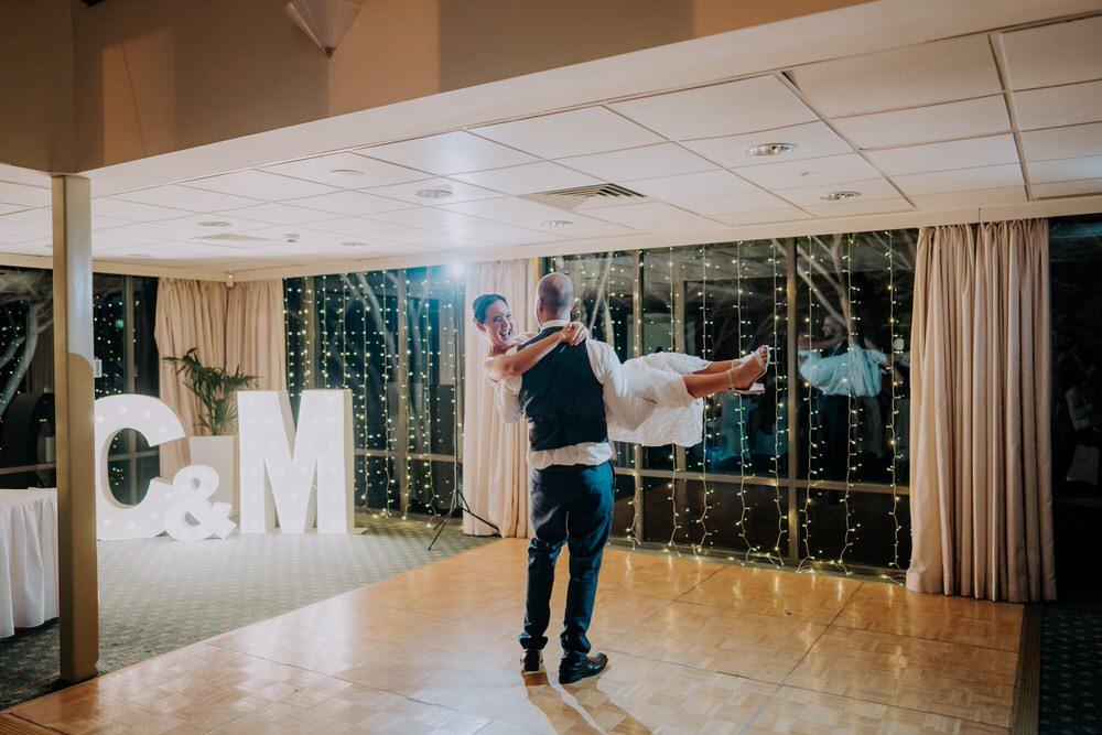 ava-me-photography-mel-craig-royal-canberra-golf-club-wedding-685