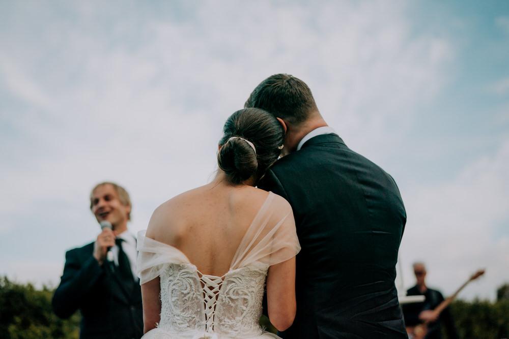 ava-me-photography-mikaela-jesse-loxley-on-bellbird-hill-kurrajong-hills-blue-mountains-wedding-284