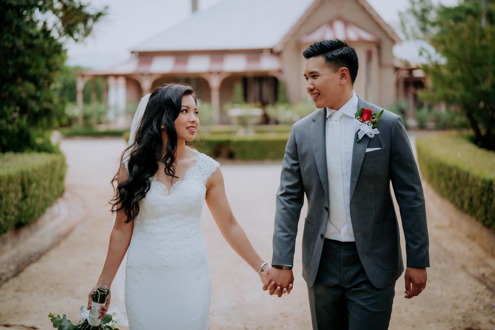 ava-me-photography-monica-alex-burnham-grove-estate-camden-wedding-2