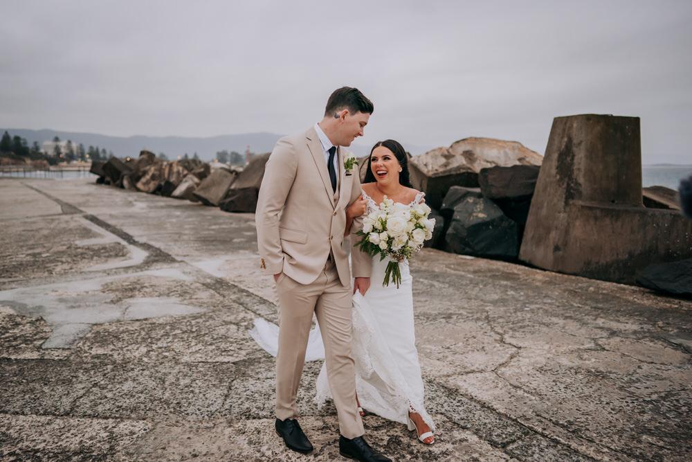 ava-me-photography-nat-kyle-illawarra-rhododendron-gardens-city-beach-wollongong-wedding-669-1