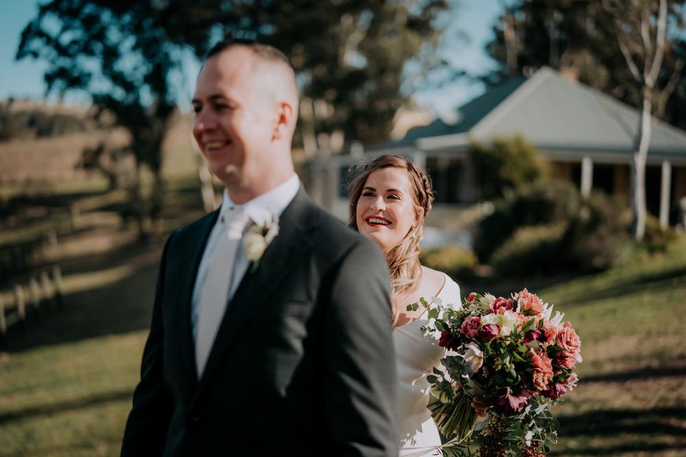 ava-me-photography-olivia-kieran-dryridge-estate-megalong-valley-blue-mountains-wedding-42