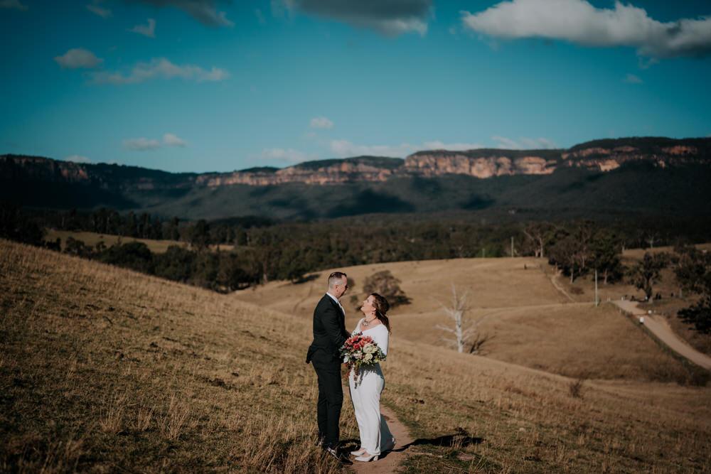 ava-me-photography-olivia-kieran-dryridge-estate-megalong-valley-blue-mountains-wedding-84