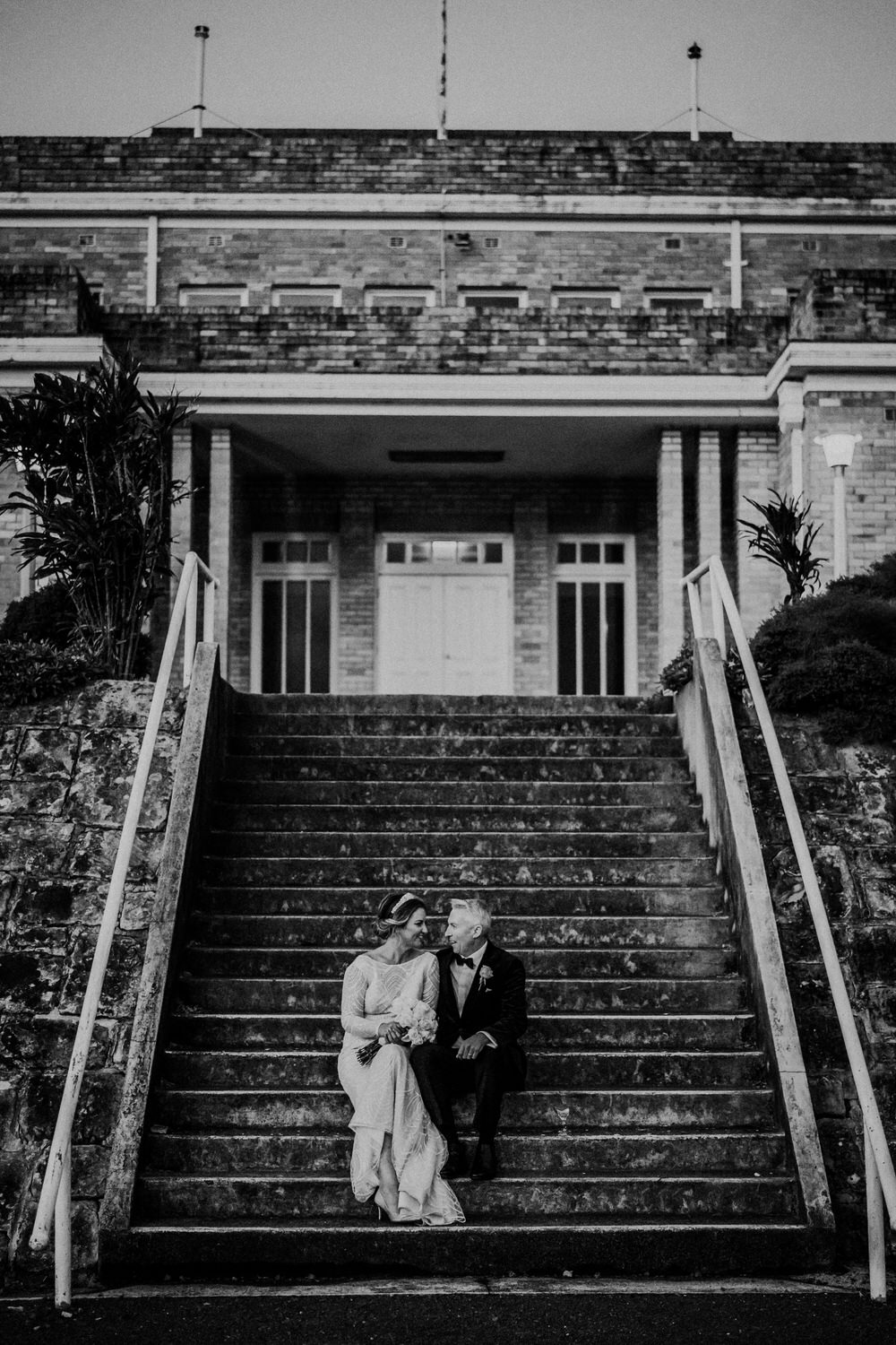 ava-me-photography-sheenagh-mike-milestone-events-cerretti-chapel-manly-north-head-wedding-436
