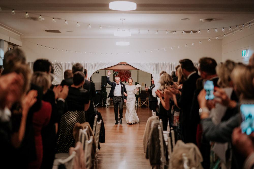 ava-me-photography-sheenagh-mike-milestone-events-cerretti-chapel-manly-north-head-wedding-469