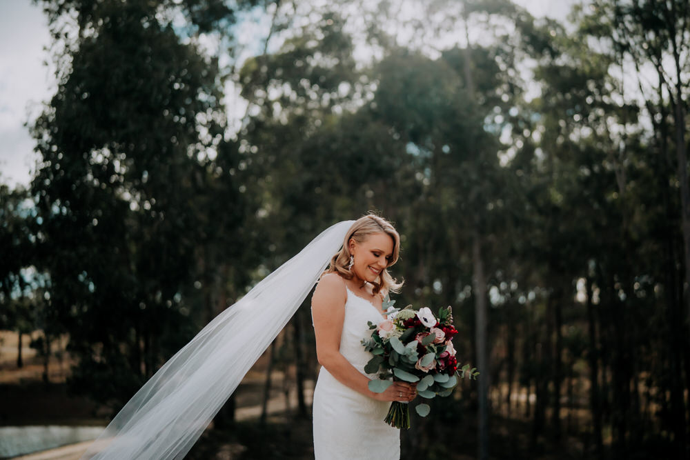 ava-me-photography-tiana-lachlan-enzo-hunter-valley-ironbark-hill-vineyard-pokolbin-wedding-245-1