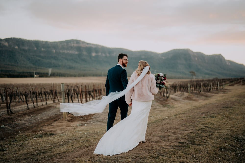 ava-me-photography-tiana-lachlan-enzo-hunter-valley-ironbark-hill-vineyard-pokolbin-wedding-463-2