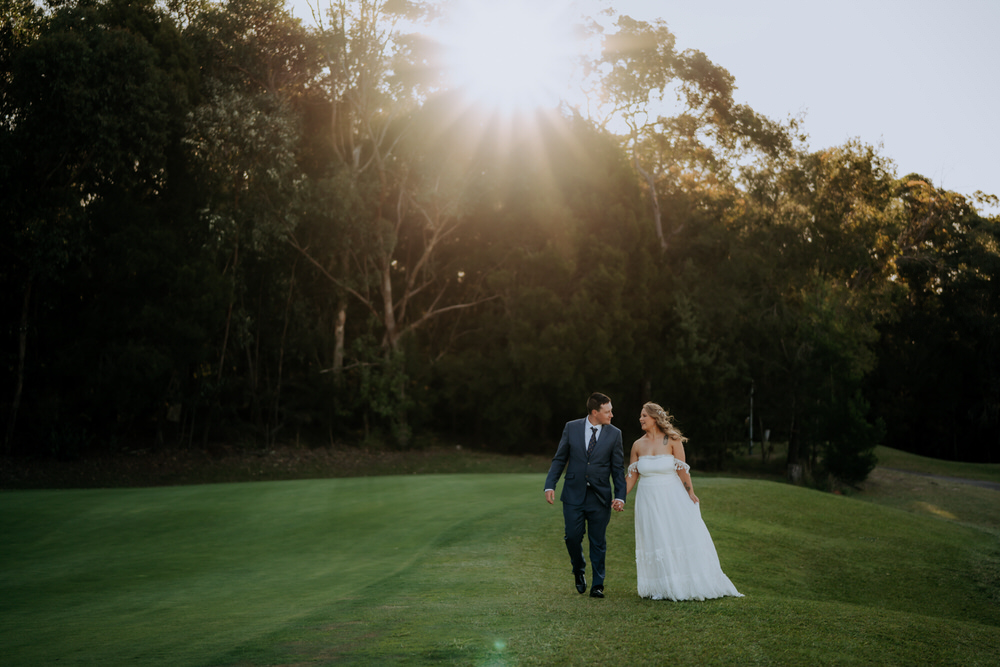 ava-me-photography-tori-thomas-the-springs-peats-ridge-wedding-485