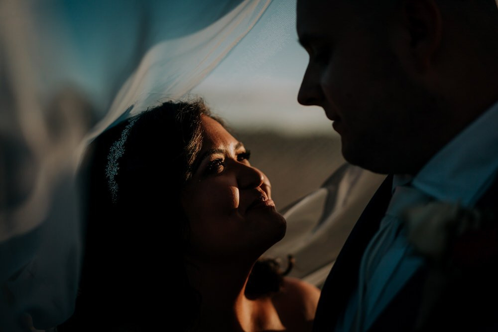ava-me-photography-valeria-joshua-southern-highlands-winery-sutton-forest-novotel-north-beach-wollongong-wedding-566