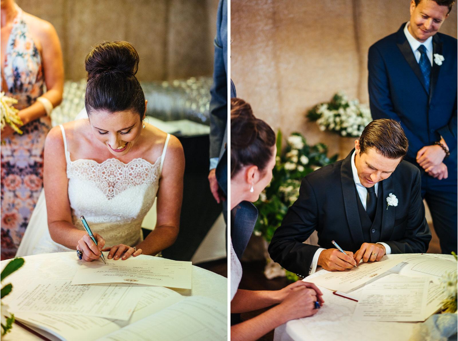 addy_matt_wedding_greenwich_sailing_club-106