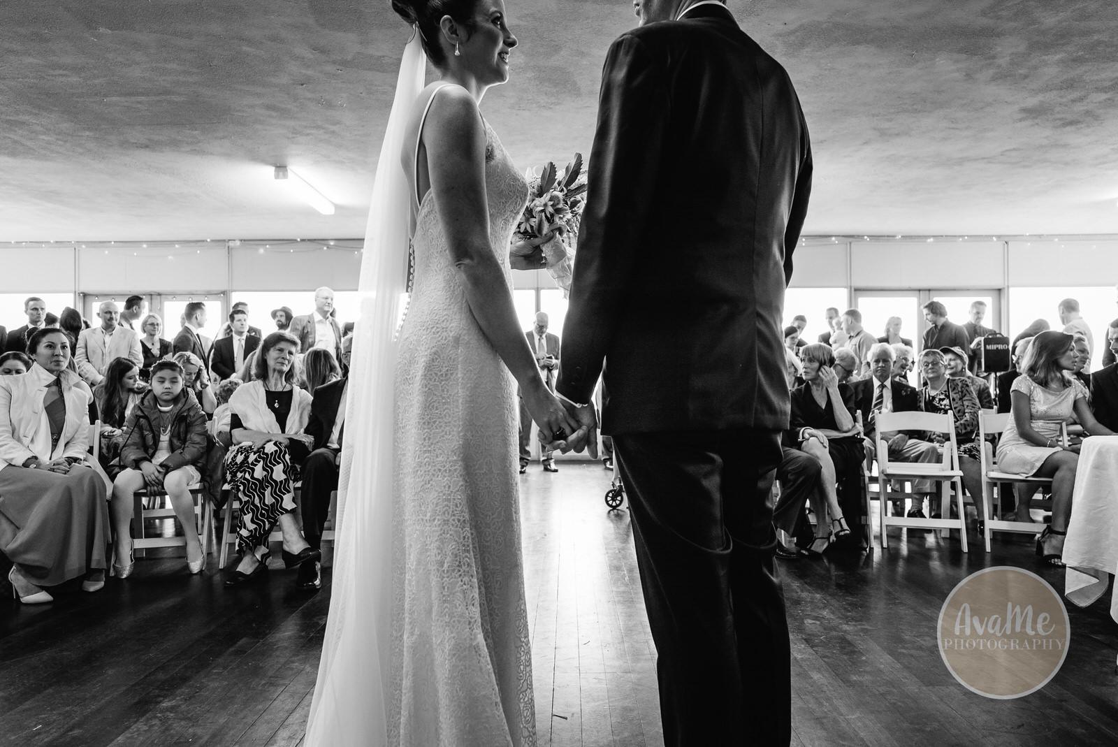 addy_matt_wedding_greenwich_sailing_club-113