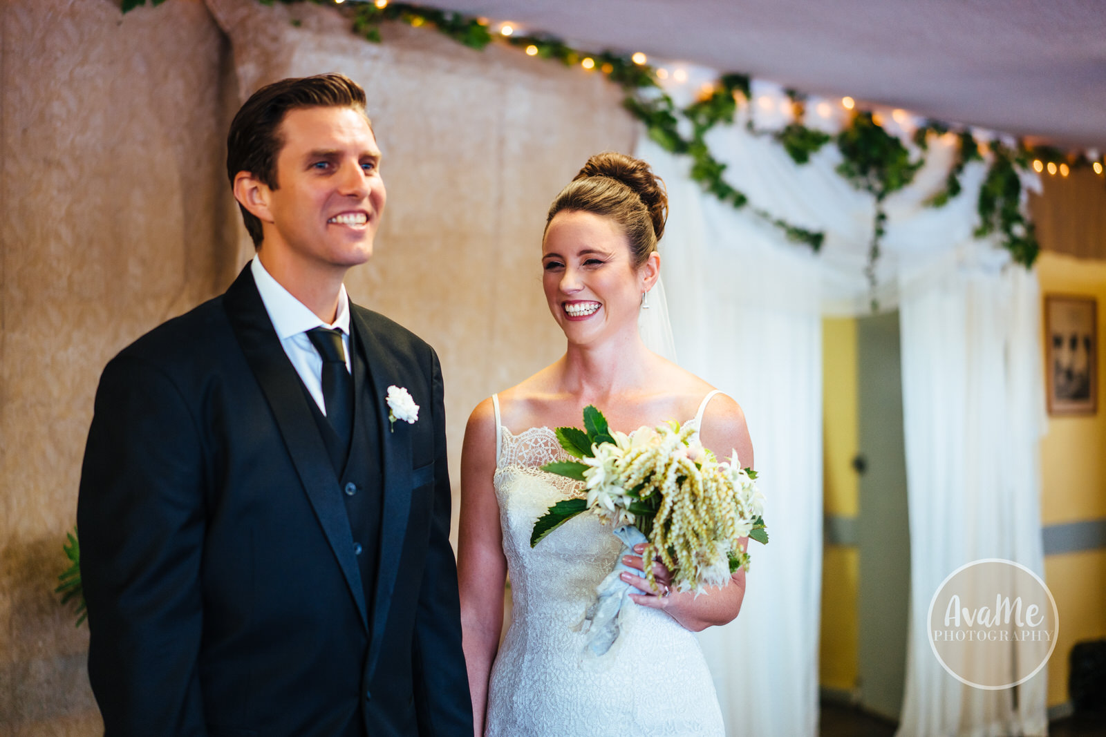 addy_matt_wedding_greenwich_sailing_club-114