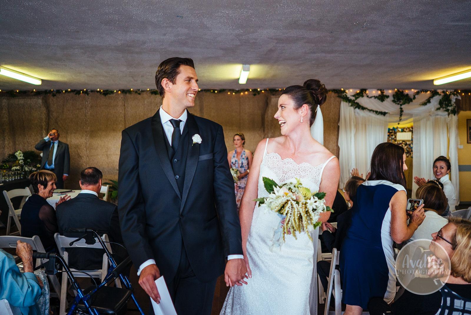 addy_matt_wedding_greenwich_sailing_club-121
