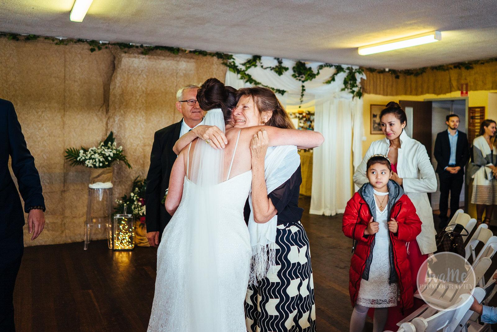 addy_matt_wedding_greenwich_sailing_club-123