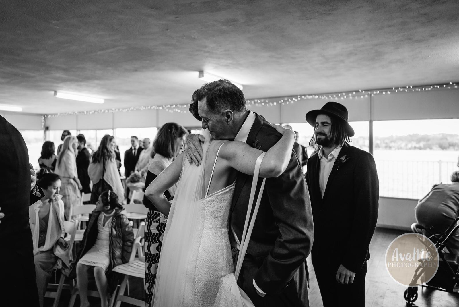addy_matt_wedding_greenwich_sailing_club-125