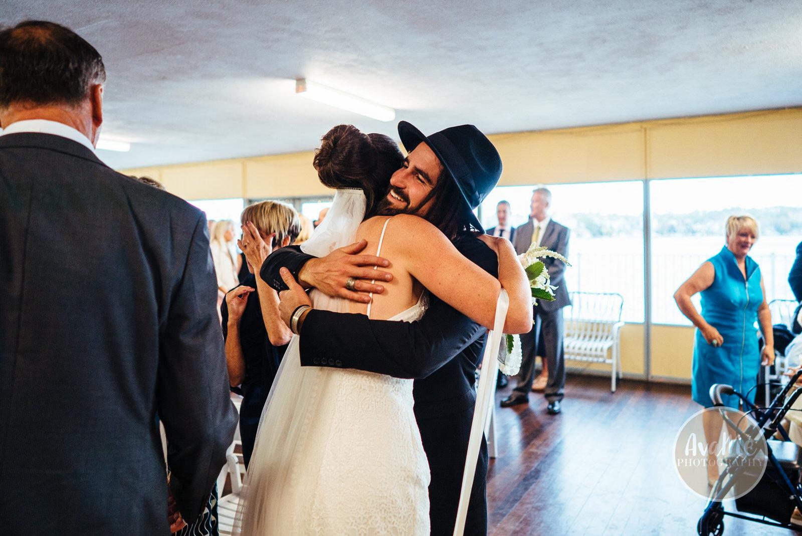 addy_matt_wedding_greenwich_sailing_club-126