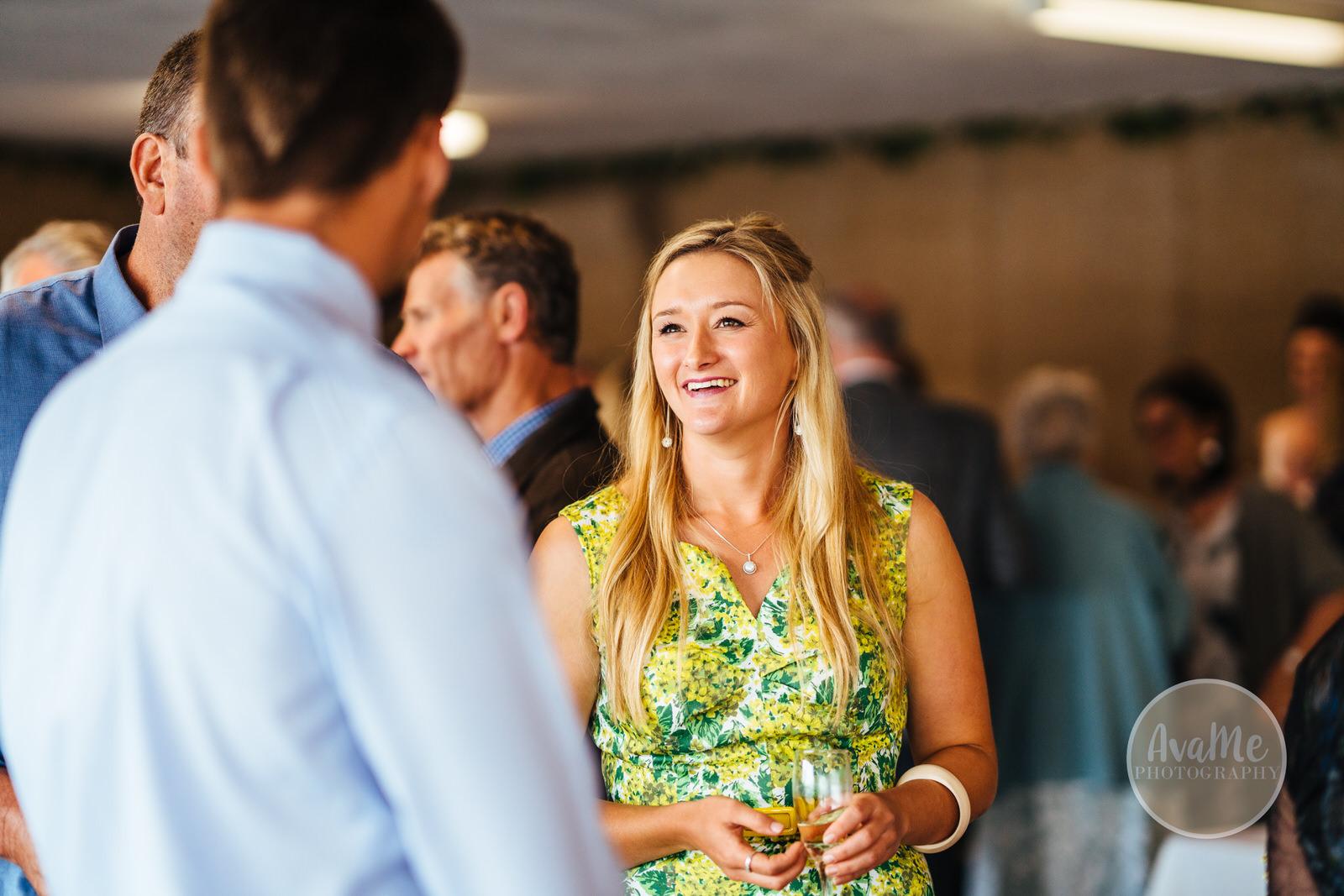 addy_matt_wedding_greenwich_sailing_club-138