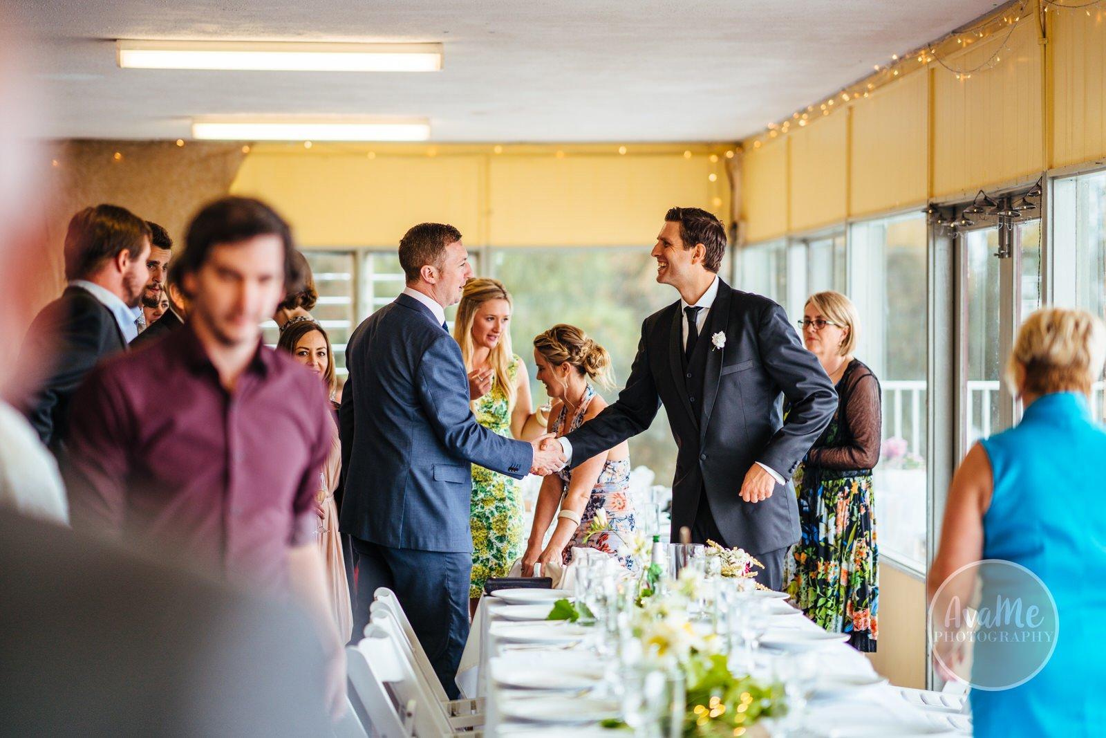 addy_matt_wedding_greenwich_sailing_club-139