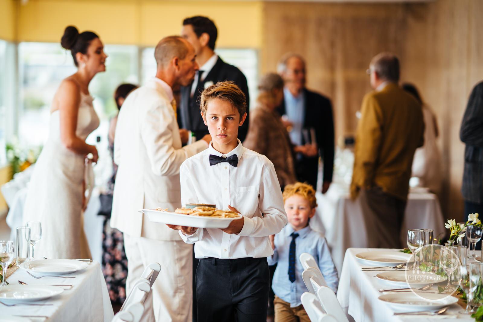 addy_matt_wedding_greenwich_sailing_club-140