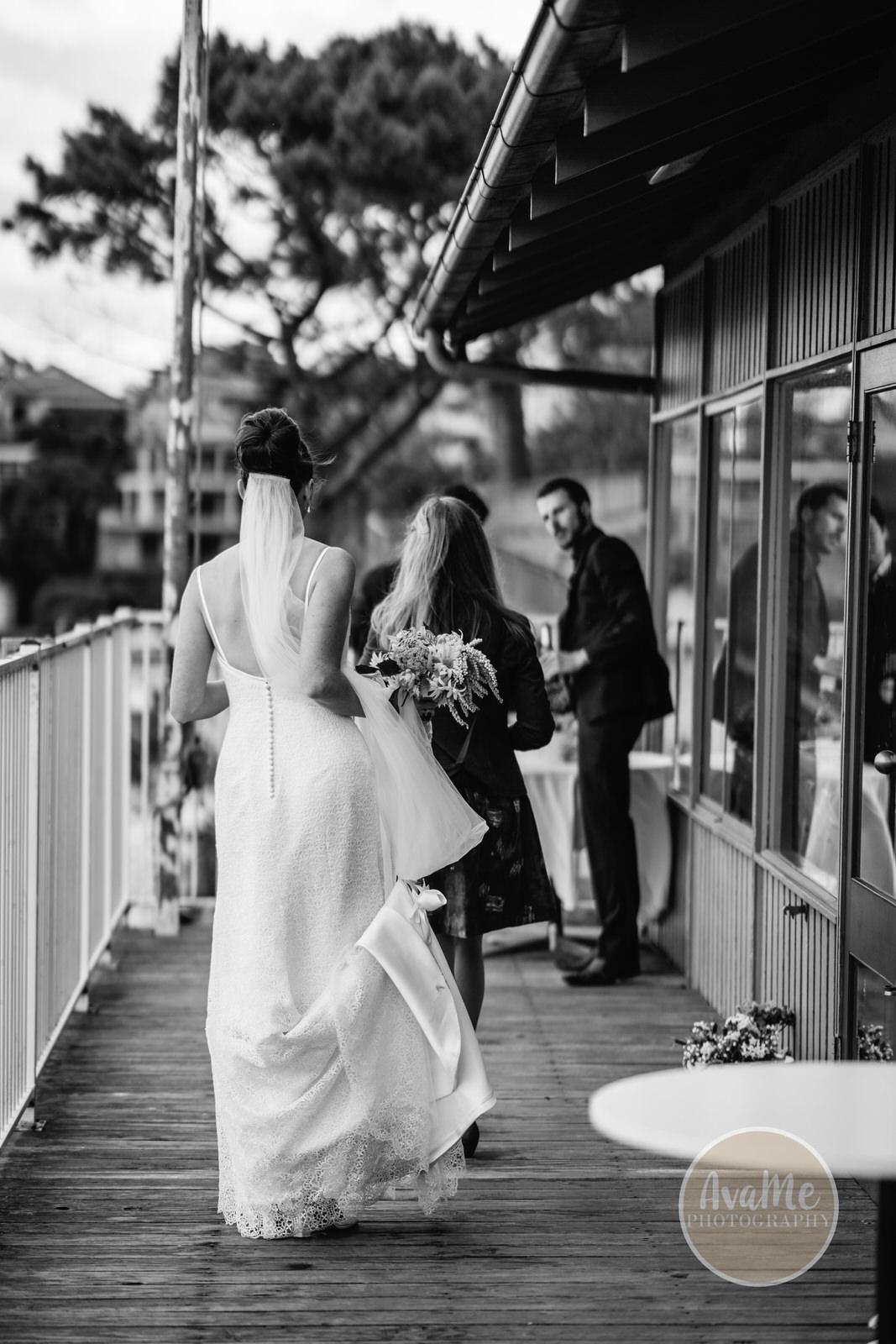 addy_matt_wedding_greenwich_sailing_club-148