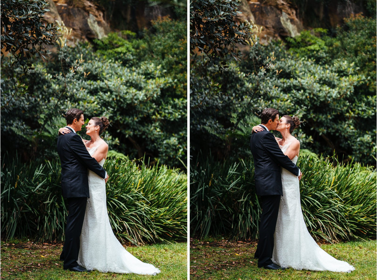 addy_matt_wedding_greenwich_sailing_club-148a