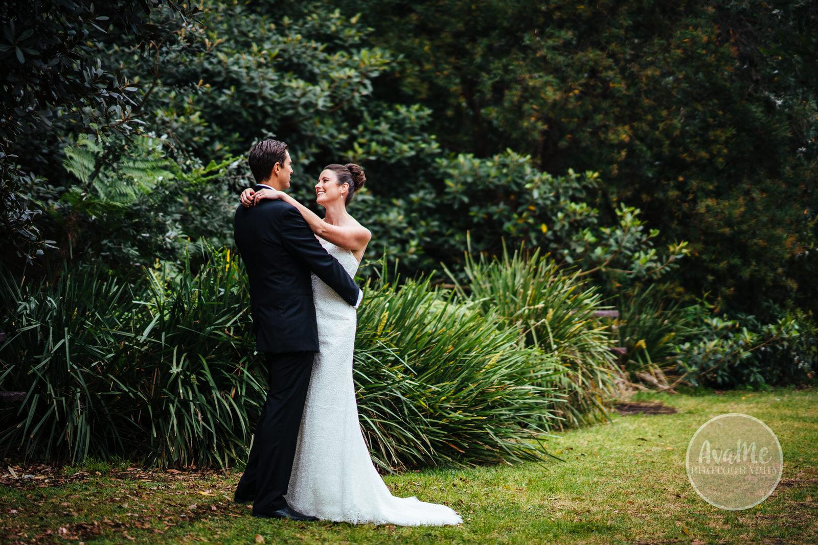 addy_matt_wedding_greenwich_sailing_club-149