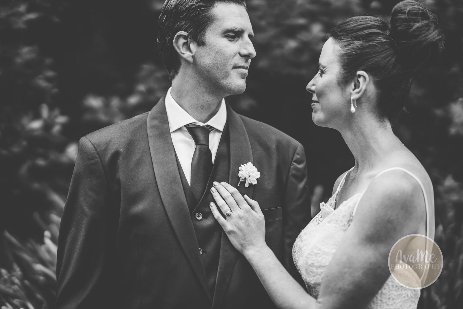 addy_matt_wedding_greenwich_sailing_club-151