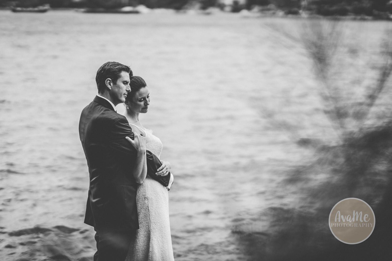 addy_matt_wedding_greenwich_sailing_club-160